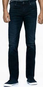 Calvin Klein Sculpted Slim Jeans